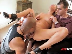 big cock anal girl