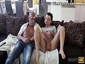 rear entry sex with wife