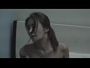 anal korean porn