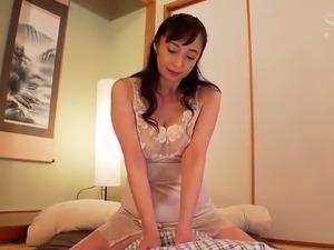 mature nude japanese women