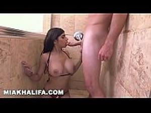 arab girls ass fucked