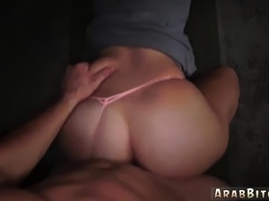 download free arabian hardcore videos
