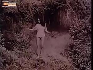classic keisha interracial porno movies