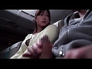amateur video japanese wife
