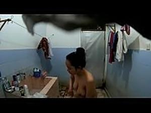 indonesia sex picture