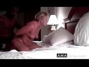 big cocks tiny girls porn