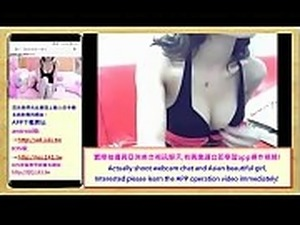 asian massage happy ending videos pornhub