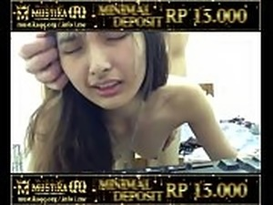 Indonesia nude pic