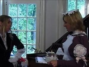 femdom wife video free