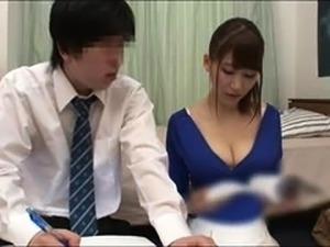 japanese erotic massage nyc
