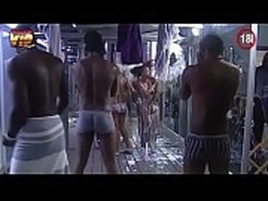 free big brother pics naked