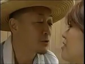 japanese mature woman film