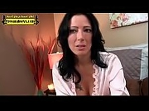 mom and son porn galleries