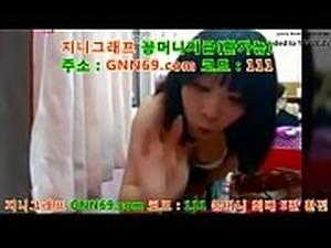 Korea sex movies