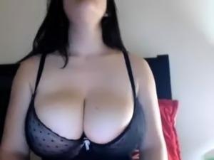 big tits and bbw videos