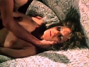free full vintage porn videos