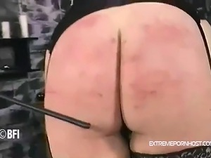 sex slave punishment videos