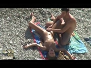 nudist nudism movie family