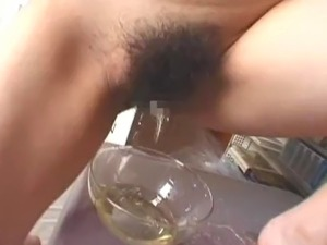 nude girls pissing video
