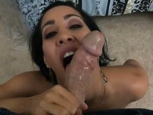 free aunt nepher sex videos