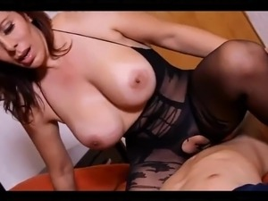 amateur aunt tube videos