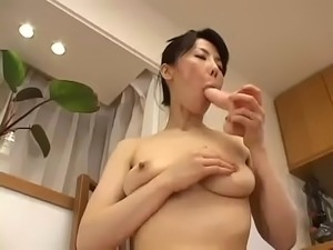japanese wife fucked x hamster