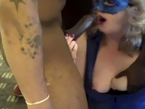 girl on girl anal toys